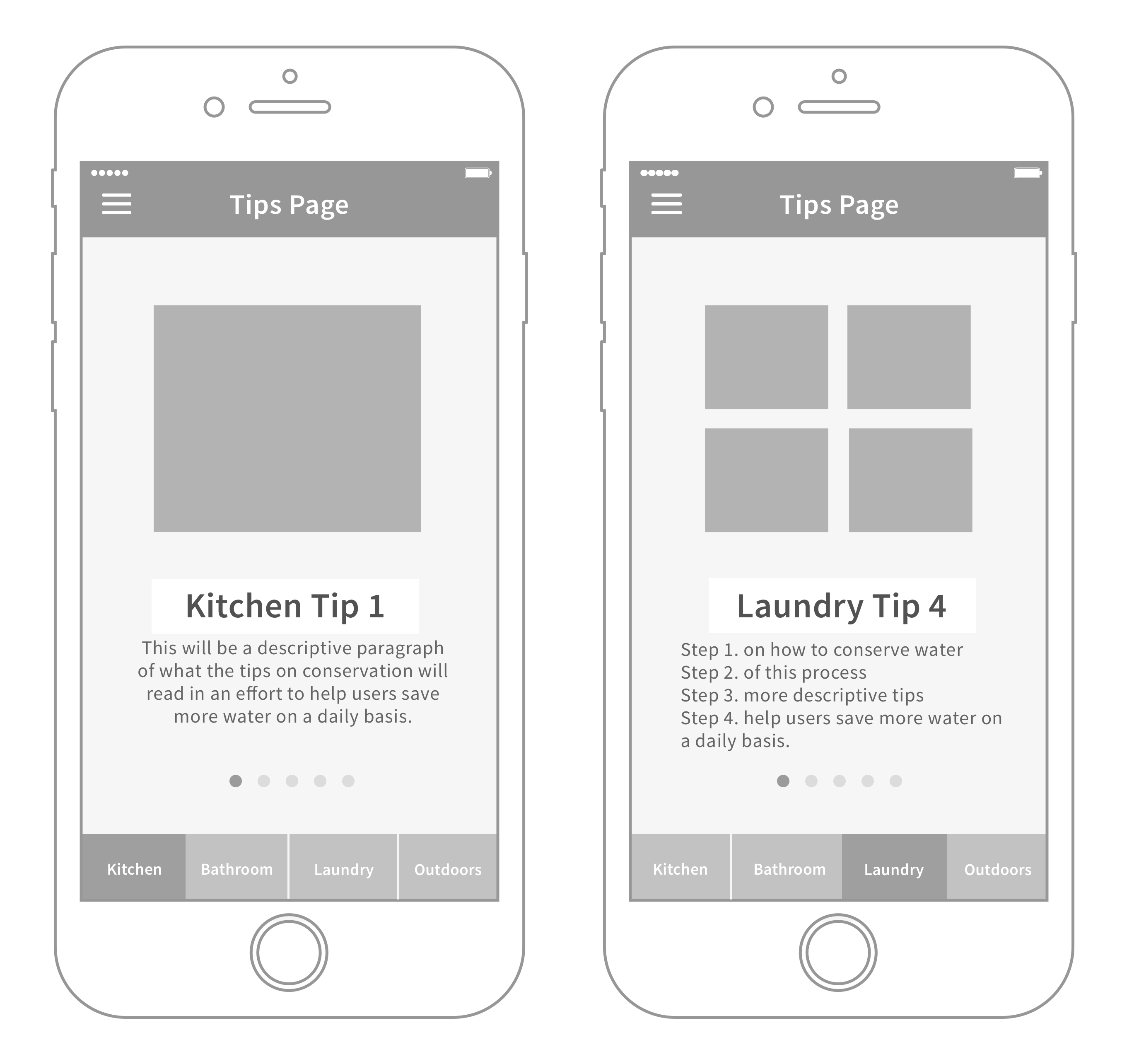 Tips_wireframe